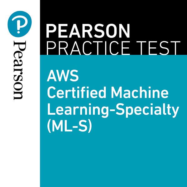 AWS认证的机器学习-专业