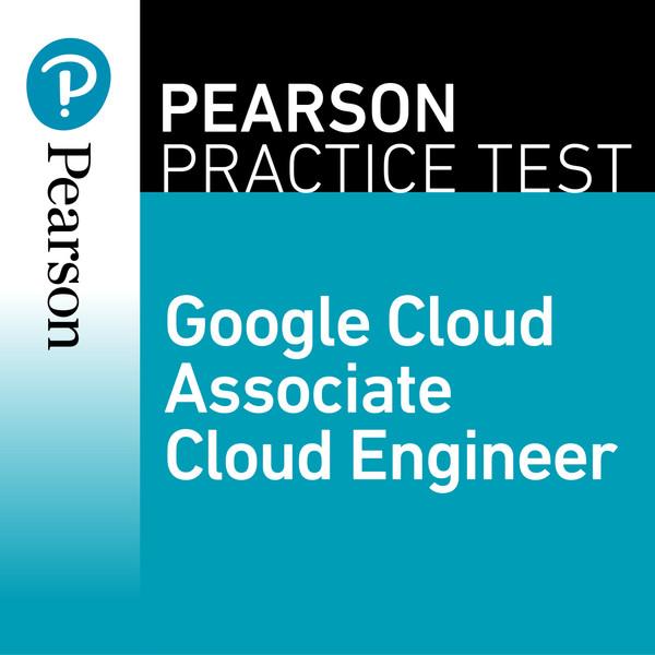 Google Cloud Associate Cloud Engineer