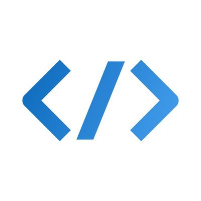cover of - Git Sandbox