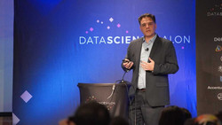10 Questions before you set up your Data Science Team