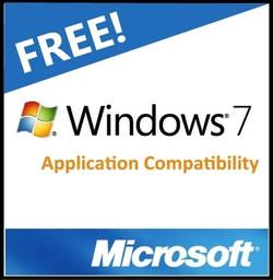 Windows 7: Application Compatibility