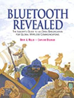 Bluetooth Revealed