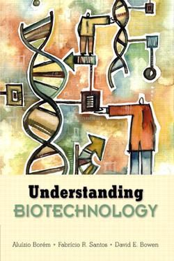 Understanding Biotechnology