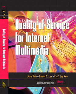 Quality of Service for Internet Multimedia