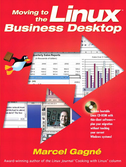 Moving to the Linux® Business Desktop