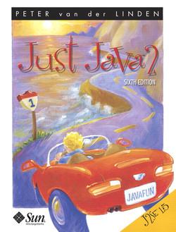 Just Java™ 2
