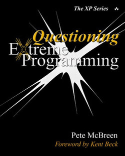 Questioning Extreme Programming