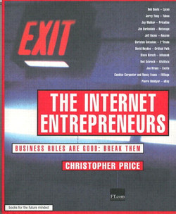 Internet Entrepreneurs, The