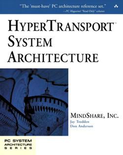 HyperTransport™ System Architecture
