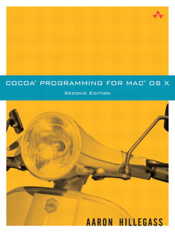 COCOA PROGRAMMING FOR MAC OS X SECOND EDITION
