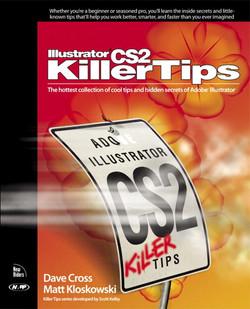 Illustrator® CS2 Killer Tips