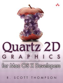 Quartz 2D Graphics for Mac OS X® Developers