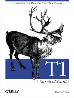 T1: A Survival Guide