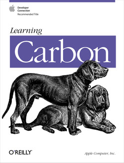 Learning Carbon