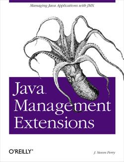 Java Management Extensions