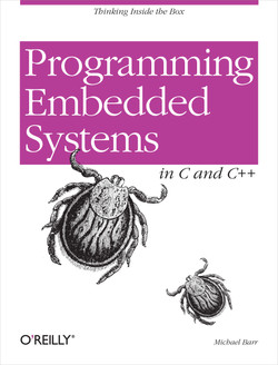 Programming Embedded Systems, 2nd Edition