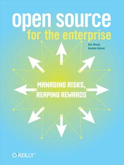 Open Source for the Enterprise