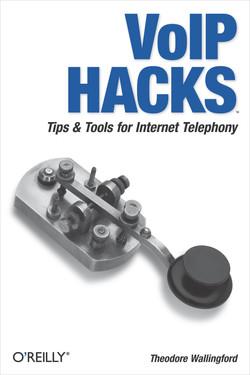VoIP Hacks