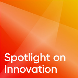 Spotlight on Innovation: AI Trends with Roger Chen