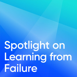 Spotlight on Learning from Failure: Creating Better Data Pipelines with Natalino Busa