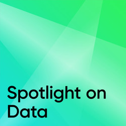 Spotlight on Data: Machine Learning in Production at Google Scale with Todd Underwood