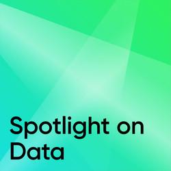 Spotlight on Data: Self-Service Data—Reliable Data Pipelines at Intuit with Sandeep Uttamchandani