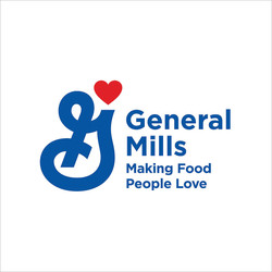 How General Mills is using data automation to enable decision makers to quickly focus on the metrics that matter and cut through everything else that does not