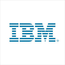 Fabric for deep learning at IBM