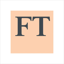 How the Financial Times validates the security and compliance of its cloud-based architecture