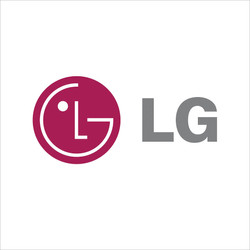 Open sourcing webOS at LG Electronics
