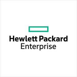 How Hewlett Packard used OpenSource in the enterprise
