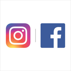 How Instagram has evolved using Open Source