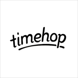 How Timehop scaled from 1M to 13M users in 9 months