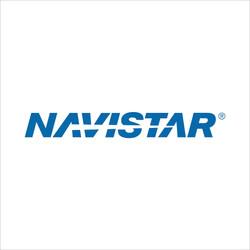How Navistar is using predictive analytics to analyze data