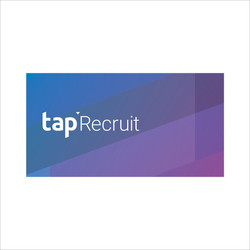 How TapRecruit is using data Science techniques for better hiring outcomes