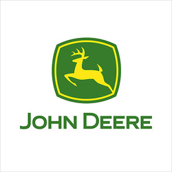How John Deere is applying Agile principles to data science