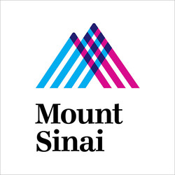 How Mount Sinai operationalized analytics to drive a more decision-centric design for risk models around population health