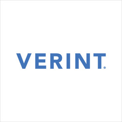 How Verint is designing AI strategies and utilizing data for increased ROI