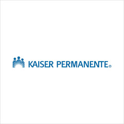 How Kaiser Permanente is using big data for better understanding patients, addressing illnesses at the onset, and diminishing outbreaks