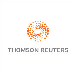 How Thomson Reuters is using AI in quantitative finance applications