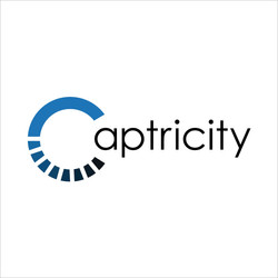 How Captricity built a human-level handwriting recognition engine using data-driven AI