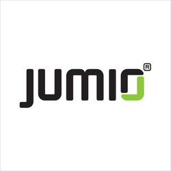 How Jumio is using deep learning and computer vision to authenticate and verify the legitimacy of important legal documents