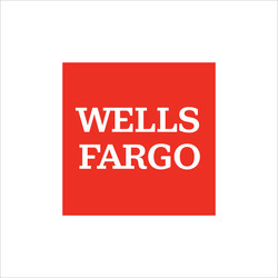 How Wells Fargo uses AI and natural language processing in chatbots to interact with customers