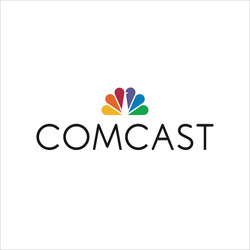 How Comcast uses AI to reinvent the customer experience