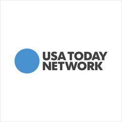 How USA TODAY NETWORK eliminated technical silos with DevOps