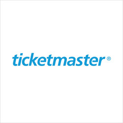 How Ticketmaster transitioned to DevOps hybrid cloud