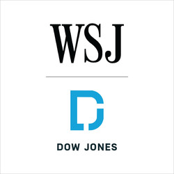 How the Wall Street Journal uses Machine Learning to predict lead conversions