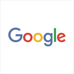 Observability at Google