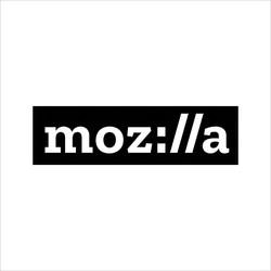 How Mozilla used enterprise architecture to pivot