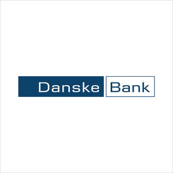 How Danske Bank used Enclave-based architecture to deliver at startup speed